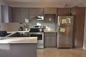 slate appliances with gray cabinets pictures of painted homes http home painting info pictures of