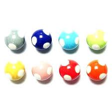 boutons de meubles de cuisine boutons poignace de meuble a vendre 2ememainbe boutons poignace de