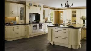 retro fancy kitchen decorating ideas interior design youtube
