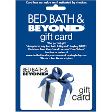 find wedding registry bed bath and beyond gift registry bedding find a wedding registry
