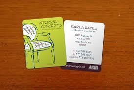 interior design business cards by xstortionist on deviantart interior designer business cards plush glamcornerxo interior design