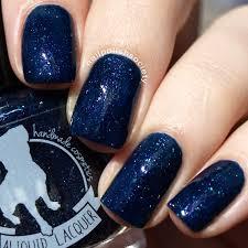 nail polish society march 2016 magic 8 box 80 u0027s love songs