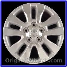 toyota tundra bolt pattern 2016 toyota tundra rims 2016 toyota tundra wheels at