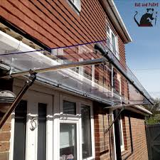 Patio Door Awnings Decorate Your Outdoor Home Décor With Patio Canopies