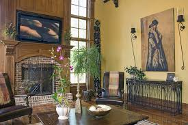 how high to hang curtains 9 foot ceiling tips and tricks for decorating with tall and low ceilings devine
