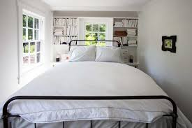 White Bed Bed Frames White Bed Frame Full Twin Bed Frame With Storage