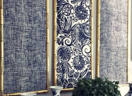Bathroom Teen Bathroom Wall Fabric Wall Art Blogstodiefor Com