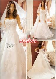 tati mariage lyon voir collection robe de mariée tati meilleure source d
