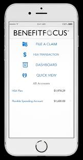 online benefits enrollment software cloud based employee