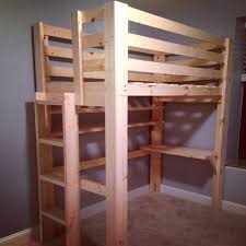 Bunk Beds Chicago 30 Bunk Beds Chicago Simple Interior Design For Bedroom Check