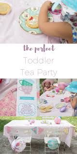 best 25 tea party invitations ideas on pinterest tea parties
