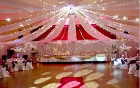 wedding backdrop hire brisbane through the looking glass fairy light backdrops brisbane