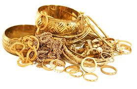 dgold india gold buyers in bangalore sell gold jewellery