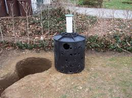 Basement Window Installation Cost by Basement Window Well Drainage Systems Home Contact Us Radon