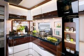 kitchen cabinets penang kitchen cabinets penang suppliers and