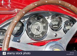 ferrari dashboard dashboard vintage ferrari vintage cars grand prix nuerburgring