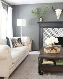 betsy brown interiors bedroom wonderful design chat with betsy brown betsy brown facebook