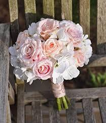 wedding flowers keepsake wedding flowers wedding bouquet keepsake bouquet