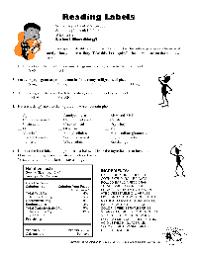 13 best images of self introduction worksheet esl free self