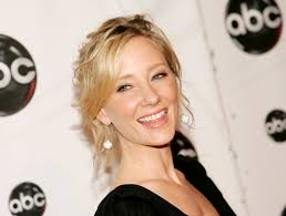 anne heche bashes ex husband to david letterman anne heche zimbio