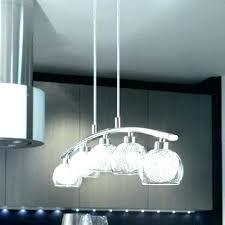 lustre cuisine design suspension luminaire design pour cuisine led l home is with