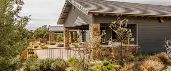 cooper ranch homes talking rock ranch