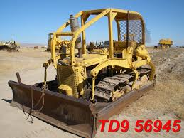 t9 dozer parts images reverse search
