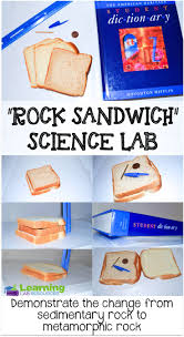 93 best images about science teacher feature on pinterest