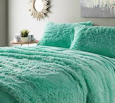 soft sheets best thick full bed sheets you can find