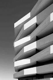 lexus cardboard sedan 86 best cardboard images on pinterest architecture shigeru ban