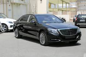 mercedes maybach s500 2015 mercedes maybach s600 5368 cars performance reviews and