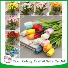 wholesale artificial flowers wholesale artificial flower china wholesale artificial flower