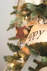 home for the holidays tree classics u0027 christmas housewalk the