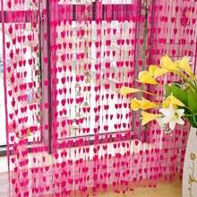 Pink Vertical Blinds Compare Prices On Vertical Blinds Slats Online Shopping Buy Low