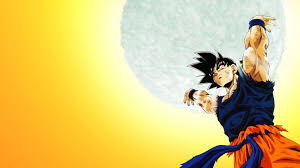 dragon ball wallpaper u2013 characters resolution 36
