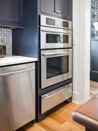 best 25 kitchenaid dishwasher ideas on pinterest dishwashers