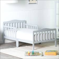 toddler bed with storage cot toddler bed crib toddler bed storage