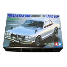 Gtr 2000 Compare Prices On Skyline Kit Car Online Shopping Buy Low Price