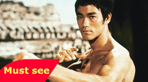 bruce lee biography film bruce lee real life story full documentary youtube
