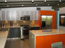 Kitchen Setup Ideas Kitchen European Kitchen Design Kitchen Cabinet Layout Ideas