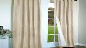 Patio Door Curtain Panel Sliding Door Curtains 3 Panelspatio Door Sliding Patio Door With