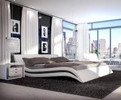 moderne schlafzimmergestaltung modernes wohndesign kühles modernes haus wandfarben schlafzimmer
