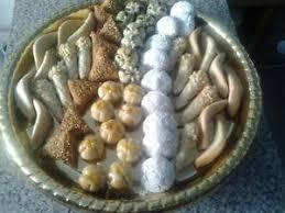 apprendre a cuisiner marocain cuisine marocaine kijiji paperblog
