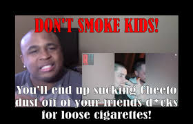 Cigarettes Meme - bhd memes anti smoking caign by bruno96silva on deviantart