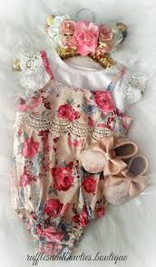 infant thanksgiving clothes best 25 fall baby clothes ideas on pinterest fall baby