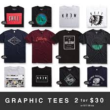 best black friday deals tillys tilly u0027s bts deals graphic tees shirts flannels joggers