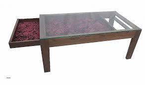 small lift top coffee table very narrow end table new coffee table amazing white end table ikea