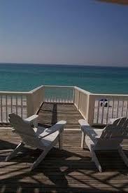 santa rosa beach fl places i u0027ve been pinterest santa rosa