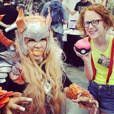 Charizard Halloween Costume Pokemon Costumes Popsugar Tech