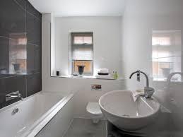 uk bathroom ideas bathroom remodel bathroom custom uk bathroom design home design